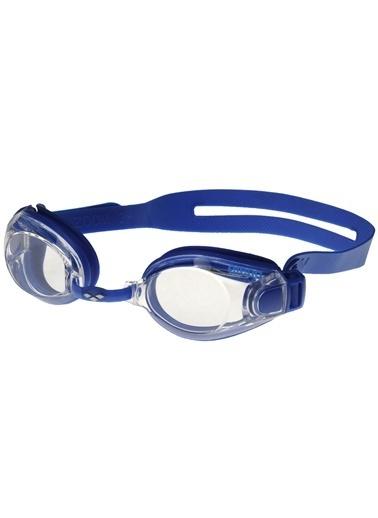 Arena Arena Zoom X Fit Yüzücü Gözlüğü Mavi